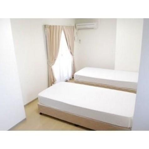セレ渋谷本町 / 206 部屋画像6