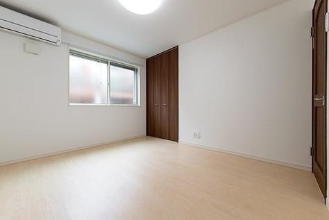 SatVerna EBISU / 3階 部屋画像6