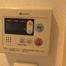 パークプレイス三田 / 1階 部屋画像6