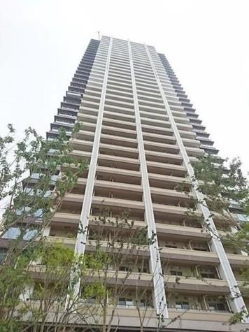 Brillia Towers目黒サウスレジデンス(ブリリアタワーズ目黒サウスレジデンス) / 2603 部屋画像6