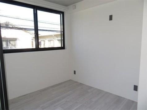 AQUA HOUSE / 2階 部屋画像6