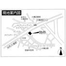 プリズムタワー / 9階 部屋画像6