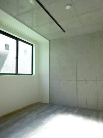 ロータス都立大学 / 1階 部屋画像6