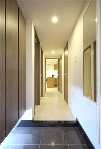 センチュリー赤坂 / 5階 部屋画像6