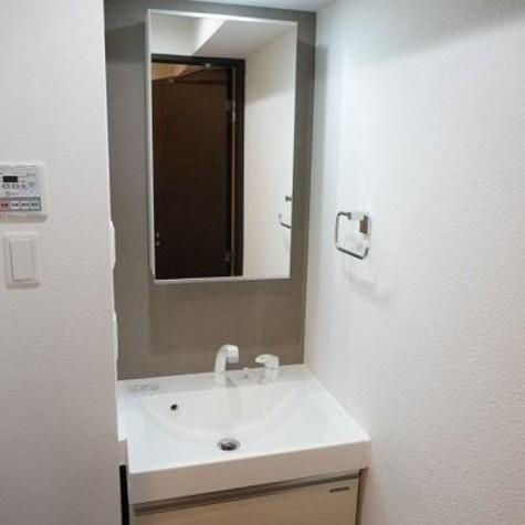 グランヴァン赤坂 / 8階 部屋画像6