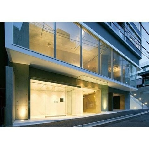 BPRレジデンス渋谷 / 808 部屋画像6