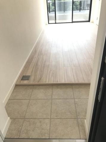 ラグディア高輪(LUXUDEAR) / 2階 部屋画像6