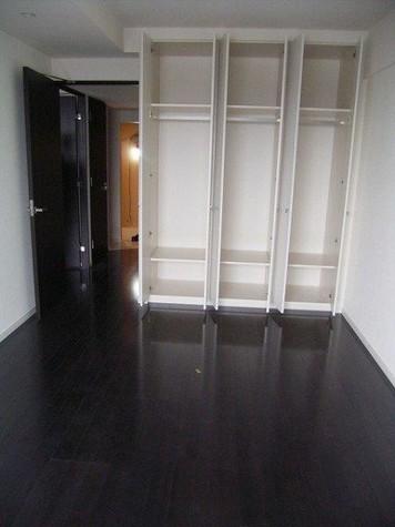 フェニックス西参道タワー / 12 Floor 部屋画像6