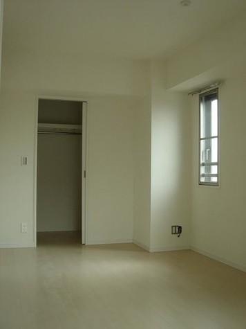 レジディア祐天寺 / 2階 部屋画像6