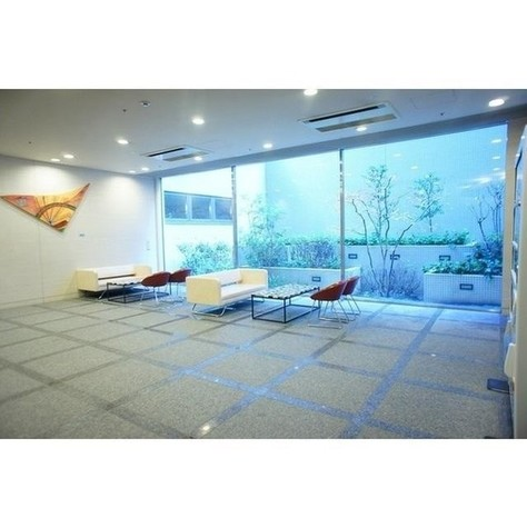 TKフラッツ渋谷 / 11階 部屋画像6