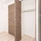 ヴォーガコルテ三田 / 3階 部屋画像6