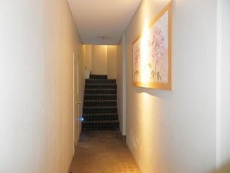 モジュール坂本 / 4階 部屋画像6