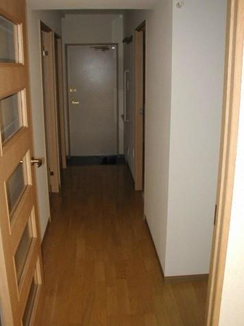 大岡山マンション / 2階 部屋画像6