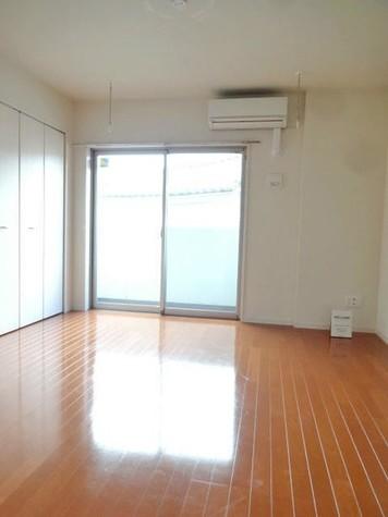 Aoiグリーンパレス / 4階 部屋画像6
