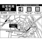 エルスタンザ代官山 / 701 部屋画像6