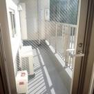 関興パークハイツ / 3階 部屋画像6
