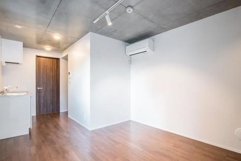シグマ柿の木坂 / 5階 部屋画像6