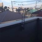 Kewel緑が丘(キューエル緑が丘) / 2階 部屋画像6