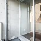 シグマ柿の木坂 / 303 部屋画像6