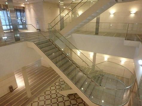 ラ・トゥール汐留 / 42階 部屋画像6