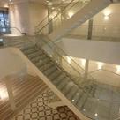 ラ・トゥール汐留 / 43階 部屋画像6