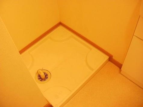 クオーレ旗の台 / 4階 部屋画像6