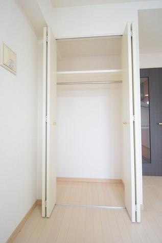 サンスタレ浅草 / 13階 部屋画像6