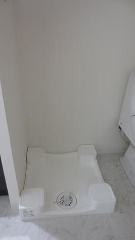 ASYL COURT 麻布十番 / 502 部屋画像6
