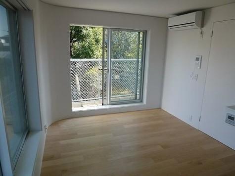 trifolia (トリフォリア) / 2 Floor 部屋画像6