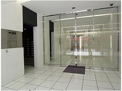 ガーラプレイス新宿御苑 / 2階 部屋画像6