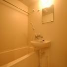 ラグジュアリーアパートメント・デュオ神楽坂 / 7階 部屋画像6