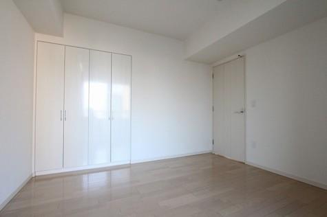 参考写真:洋室②(9階・別タイプ)
