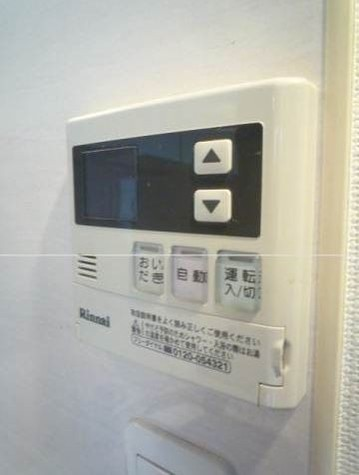 ザ・パームス三田 / 2階 部屋画像6