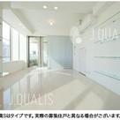 六本木エムケイアートレジデンス / 3階 部屋画像6