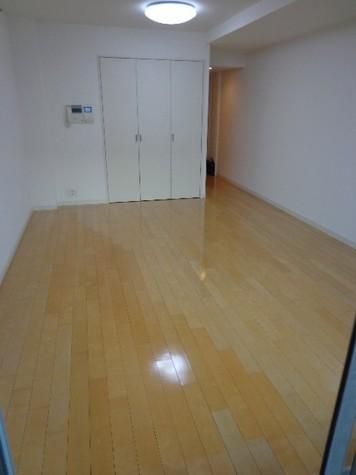 アパートメンツ目黒行人坂 / 4階 部屋画像7