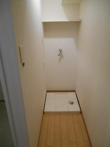 フォーシム麻布十番 / 3階 部屋画像7