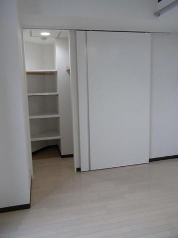 ムーンシャイニー弐番館 / 7階 部屋画像7
