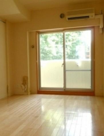 グレンパーク池田山 / 4階 部屋画像7
