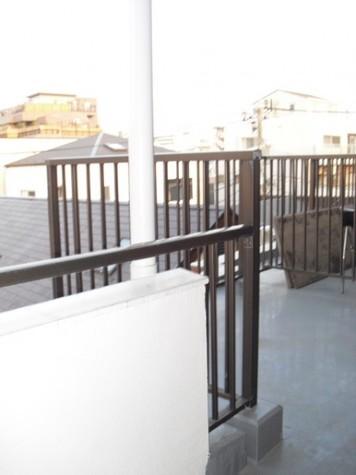スカイコート目黒 / 4階 部屋画像7