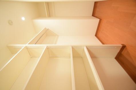日神デュオステージ上北沢 / 2階 部屋画像7