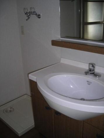 湯島アパートメントハウス / 5階 部屋画像7