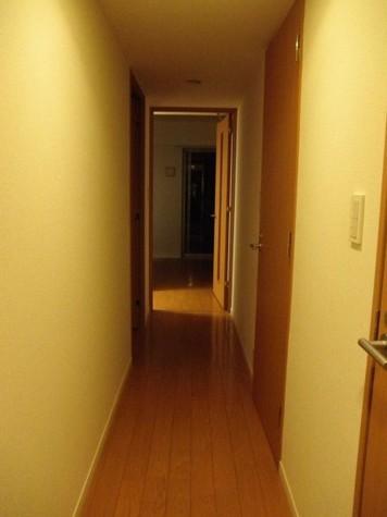 下目黒テラス / 2階 部屋画像7