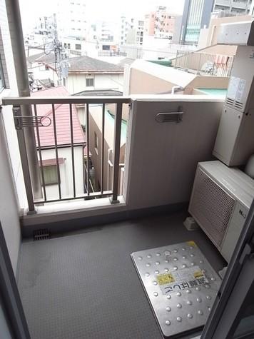 ユニフォート目黒中町 / 3階 部屋画像7