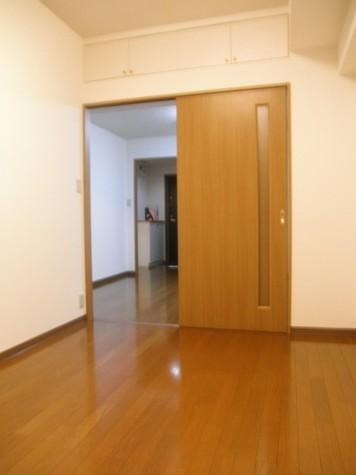 メルベイユ恵比寿 / 4階 部屋画像7