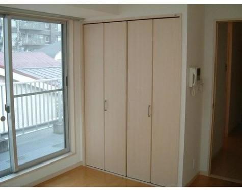 SpeC HOUSE戸越(スペックハウス戸越) / 3階 部屋画像7