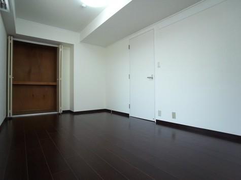 麻布十番 3分マンション / 2階 部屋画像7