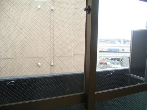 フェニックス横濱吉野町 / 9階 部屋画像7