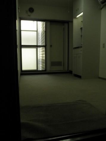 トップルーム目黒(TOPROOM) / 2階 部屋画像7