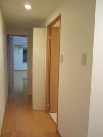 アクロス目黒タワー / 807 部屋画像7