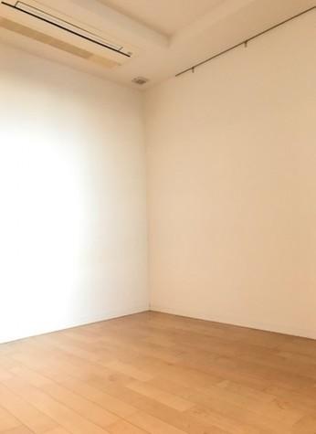 中目黒アトラスタワー / 7階 部屋画像7